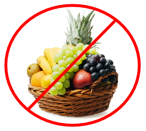 Image result for images of baskets with no fruit